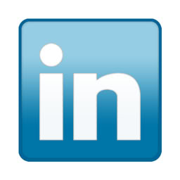 linkedin-logo
